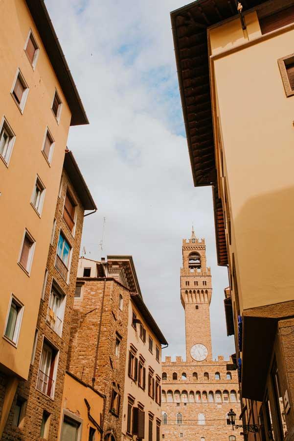 Agriturismo provincia Firenze Agriturismo alle porte di ...